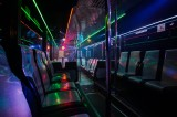 rainbow-party-bus-03