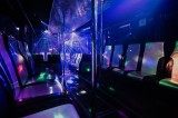 rainbow-party-bus-05