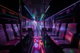 rainbow-party-bus-06