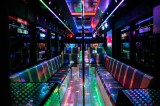 black2-perth-party-bus-01