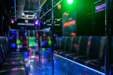 black2-perth-party-bus-02