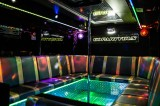 black2-perth-party-bus-04