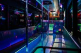 pink-perth-party-bus-01