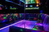 pink-perth-party-bus-03