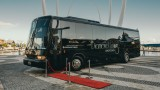 perth-party-bus-hire-diamond-lounge-big-001