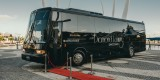 perth-party-bus-hire-diamond-lounge-big-001c