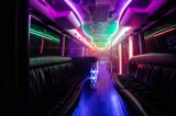 perth-party-bus-hire-diamond-lounge-coach-001