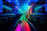 perth-party-bus-hire-diamond-lounge-coach-002