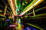 perth-party-bus-hire-diamond-lounge-coach-003