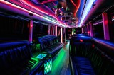 perth-party-bus-hire-diamond-lounge-coach-004