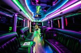 perth-party-bus-hire-diamond-lounge-coach-005