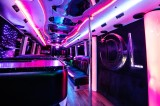 perth-party-bus-hire-diamond-lounge-coach-006