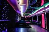 perth-party-bus-hire-diamond-lounge-coach-007