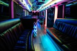 perth-party-bus-hire-diamond-lounge-coach-008
