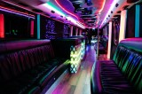 perth-party-bus-hire-diamond-lounge-coach-009
