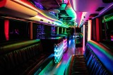 perth-party-bus-hire-diamond-lounge-coach-010