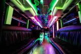 perth-party-bus-hire-diamond-lounge-coach-011
