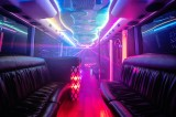 perth-party-bus-hire-diamond-lounge-coach-012