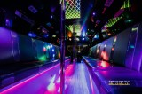 roasie-perth-party-bus-05
