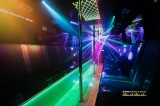 roasie-perth-party-bus-12