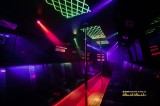 roasie-perth-party-bus-19