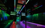 phantom-perth-party-bus-09