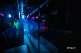 phantom-perth-party-bus-18