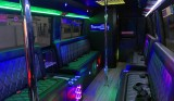 perth-party-bus-hire-14-seat-diamond-lounge-004