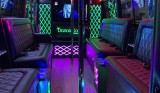perth-party-bus-hire-14-seat-diamond-lounge-005
