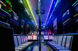 a-silver-perth-party-bus-01