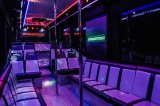 a-silver-perth-party-bus-02