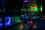 a-silver-perth-party-bus-04