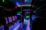 bender-perth-party-bus-04