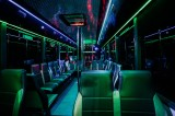 black-perth-party-bus-01