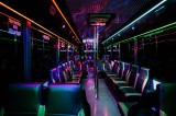 black-perth-party-bus-02