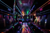 black-perth-party-bus-04