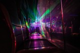 black-perth-party-bus-05