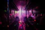 black-perth-party-bus-06