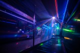 blue-perth-party-bus-04
