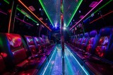 coach-perth-party-bus-02
