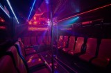 garfield-party-bus-05